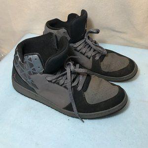 Nike Air Jordan Flight 1 Athletic Shoes